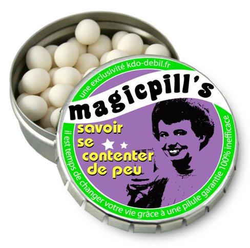 magicpills